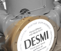DESMI GROUP Pumps